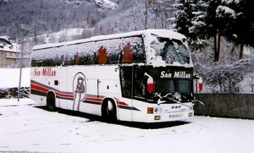 autobus-nieve