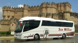 City Tourism